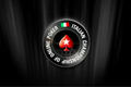 ICOOP 2012 Pokerstars.it: Nerix59 e elviszzf sotto i riflettori!