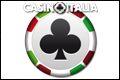 """Primo torneo ADP """"100€ ADDED"""" su CasinoItalia"""