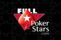 "Pokerstars e Full Tilt si ""associano"" per il rimborso dei player"