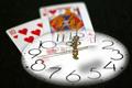 Quando giocare a poker? [ULTIMA PARTE]