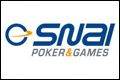 Ancora freeroll da 100€ su PokerSnai