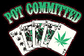 Essere Pot-Committed [ULTIMA PARTE]
