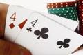 il Set-Mining nel Texas Hold'em [PARTE UNO]