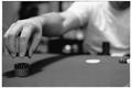 Le giuste size bet nel cash game [ULTIMA PARTE]