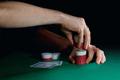 Perchè squeezare nel poker? [PARTE UNO]
