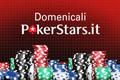 Domenicali Pokerstars: Visdiabuli secondo al Sunday Evening