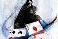 Come giocare card dead in un MTT [PARTE UNO]