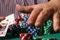 Isolare gli avversari nel Texas Holdem [PARTE UNO]