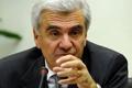 Il ministro Renato Balduzzi contro le nuove disposizioni del poker live