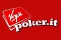 Primo freeroll di Natale da 100€ su VirginPoker
