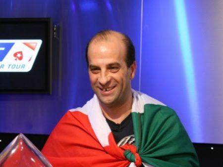 Salvatore Bonavena: delusioni, gioie e progetti