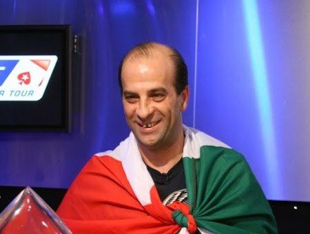 Salvatore Bonavena