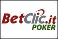Doppio freeroll esclusivo ADP da 100€ su BetClic