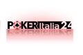 Pokeritalia24 si trasferisce su Sky