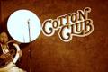 Poker live: sotto sequestro il Cotton Club di Roma