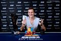 EPT Londra: vince l'olandese Ruben Visser