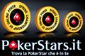 SCOOP Pokerstars: 600.000€ di montepremi per l'atteso Main Event!