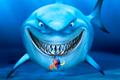 Differenze tra squalo e fish [ULTIMA PARTE]