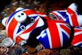Malta vs UK: disputa legale sul fronte gaming online