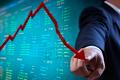 Crisi poker online in Italia: Marzo conferma le previsioni