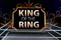 """Vinci l'Explosive Sunday su BetClic con la promozione """"King of the Ring"""""""