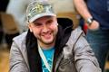 EPT Berlino Day1 B: Mizrachi in testa. Che scoppio per Luca Moschitta!