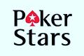 20€ gratis con la nuova promozione 20+20 targata Pokerstars.it