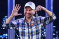 Daniel Negreanu sfata il tabù: suo il quinto braccialetto alle WSOP APAC