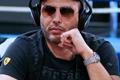 WPT Championship: Rocco Palumbo approda al Day4
