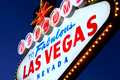 Panoramica eventi Las Vegas. In attesa delle WSOP….