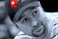 Daniel Negreanu vince il suo primo torneo online