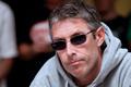Professional Poker Player: un'aspirazione impossibile oggi in Italia?