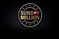 Come qualificarsi per il Sunday Million di Pokerstars.it