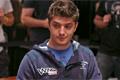 Rocco Palumbo lascia Winga Poker