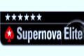 SuperNova Elite Pokerstars: come raggiungerlo? [PARTE UNO]