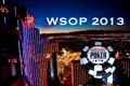 Rassegna WSOP 2013: sorpresa Levi Berger, Longobardi quinto