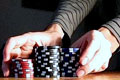 Tre mosse efficaci nel Texas Holdem [PARTE UNO]