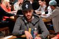 WSOP ev.#32: Day3 con Dario Sammartino
