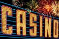 Casinò online: il poker è destinato a scomparire?
