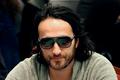 WSOP ev.#19: Dario Minieri si arrende all'ottavo posto. Vince Davidi Kitai