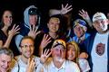 Tom Schneider vince ancora: bis alle WSOP 2013!
