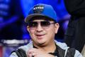 WSOP Main Event: JC Tran chipleader fra i November Nine