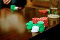 Buy-in e stop-loss nel cash game [PARTE UNO]