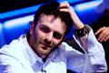 """Castelluccio ammette: """"Se io tra i November Nine, avrei smesso col poker!"""""""