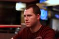 Daniel Cates vince evento PLO alle SCOOP di PokerStars