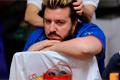 Poker Championship: Max Pescatori out in zona bolla