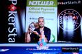 Mini IPT Sanremo: Morabito alza la Picca