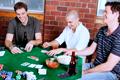 Perchè giochiamo a poker? [PARTE UNO]