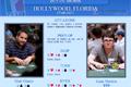 Matt Glantz e Isaac Haxton: tensione alle stelle!