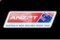 Australian Poker Tour: Una mano da oltre 15 minuti!